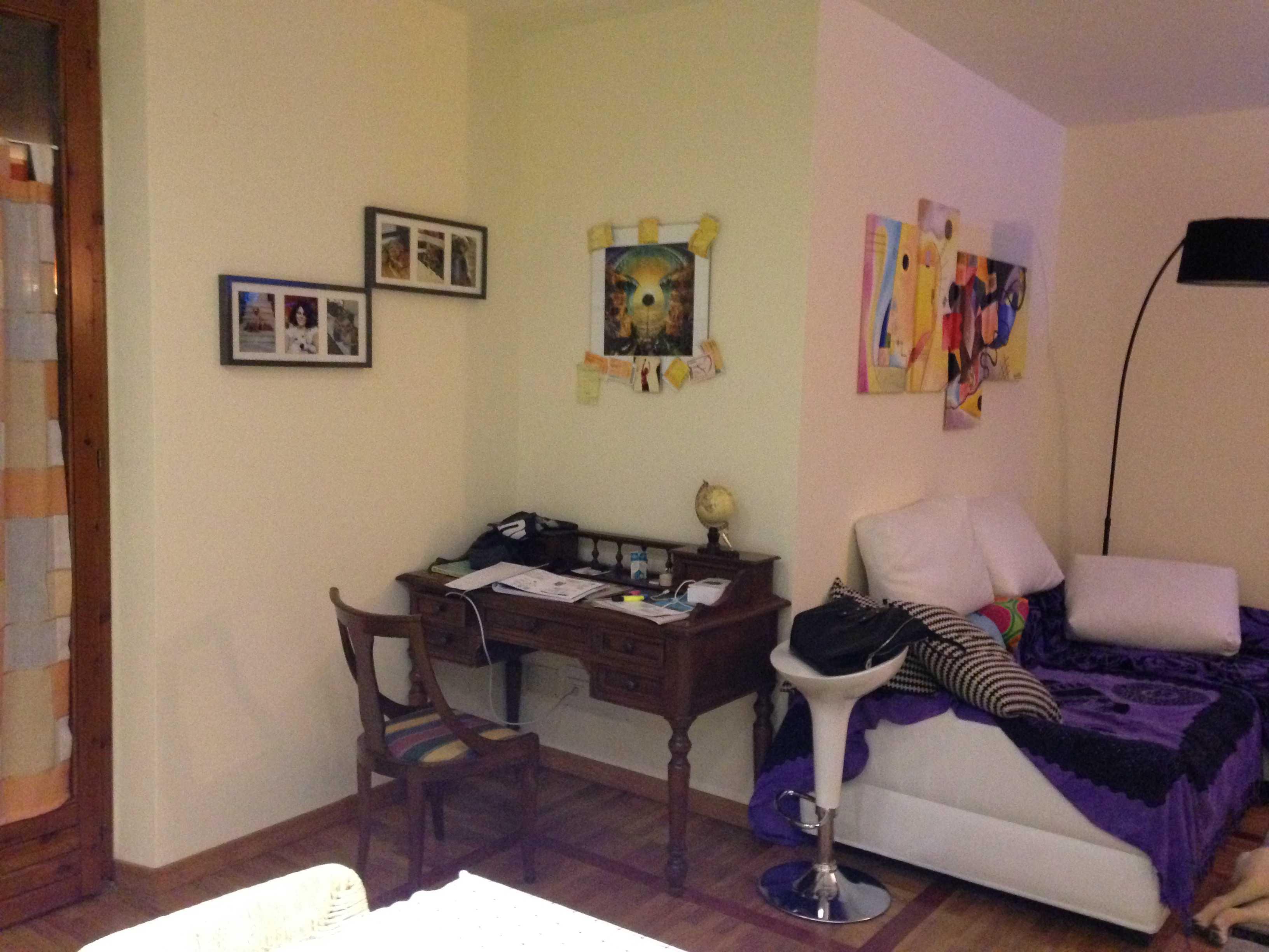 Angolo Bar Arredamento arredo soggiorno – angolo bar + libreria – mb tecnostudio